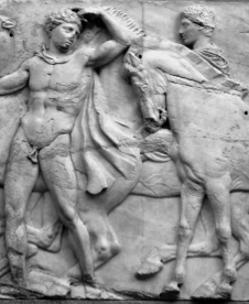 Parthenon-frieze-figures.jpg
