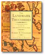 Thucydides_Cover